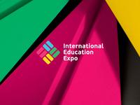 IEE - Logo