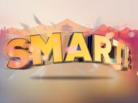 Smartis Wallpaper