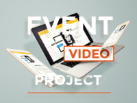 The Event Video Project