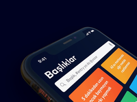 Şükela Reader App