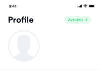 12.1 profile