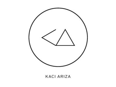 Kaci Ariza