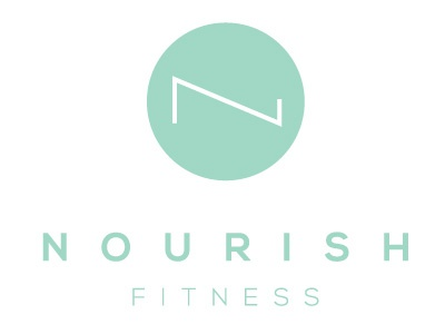 Nourish fitness health
