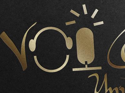 Voiceunify Logo