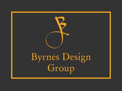 Logo for Byrnes Design Group