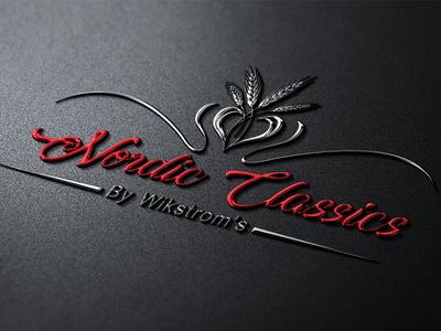 nordic classics logo