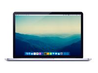 OS X 10.10 Concept