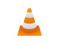 VLC 3 - Icon macos mac dmg icon release official vlc