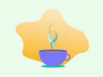 Mug shot: revisited branding web vector art illustration vector minimal graphic design digital illustration design ui