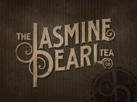 Jasmine Pearl Identity