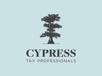 Cypress Tax
