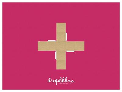 Dropbbbox