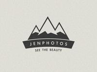 Logo update 2