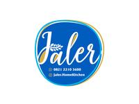 Jaler Logo