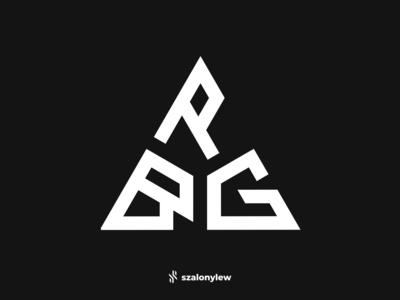 RGB Logo.