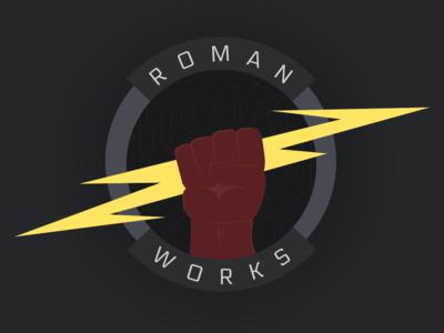 Roman Works