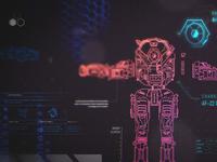 Titanfall 2 Schematic