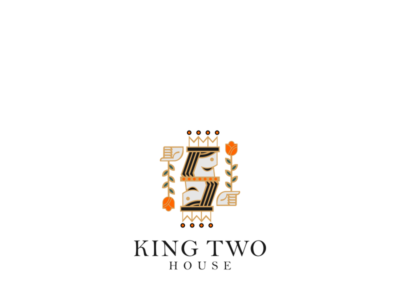 king two house