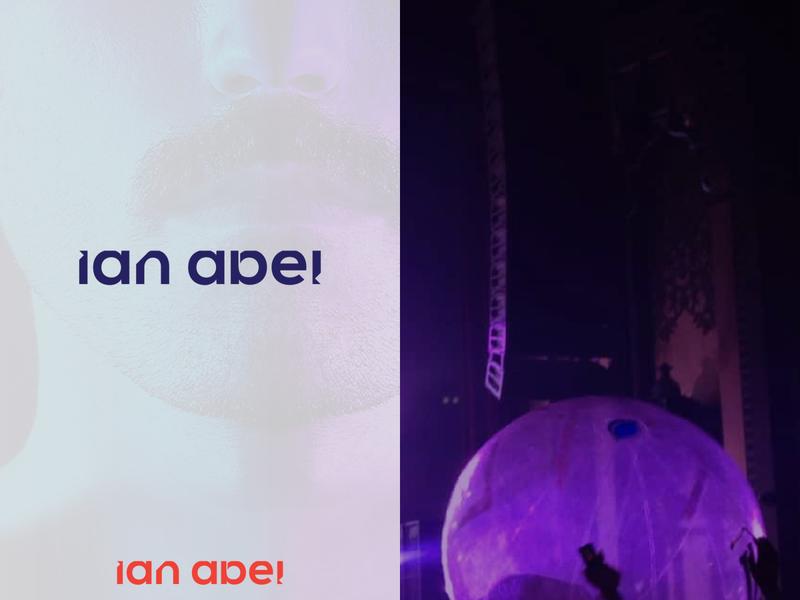 Ian Abel3