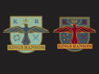 KingsRansom