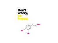 Dopamine - poster