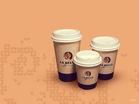 La Bella Cup Pack Study