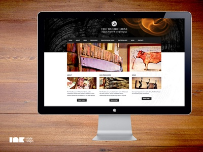 The Woodhouse Website the woodhouse website restaurant