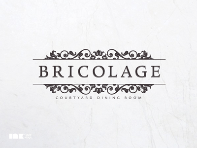Bricolage001 dr