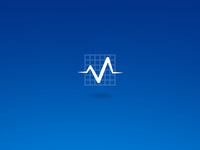 Network Status Icon