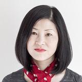Yoko Hata