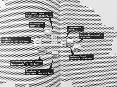 reisehund book9 3