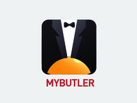 Mybutler Application