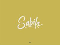 Sabila