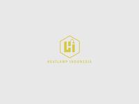 Heatlamp Logo