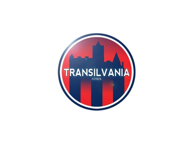 TF - Emblem logo emblem crest soccer calcio football badge