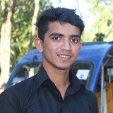 Somon Ahmed