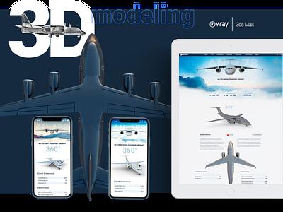 ANTONOV illustration user interface uiux mobile ui  ux ui ui design uidesign design