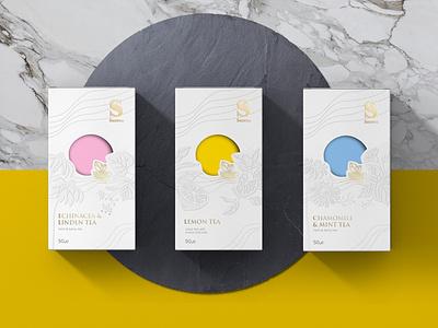 tea packaging design tea packaging design packagingdesign packaging branding