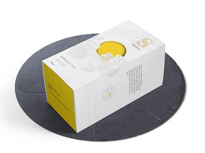 tea packaging design packaging packaging designer packaging design tea packaging design