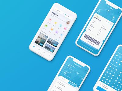 Mobile app mobile app design app ui design uidesign ui  ux uiux user interface ux ui