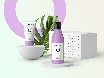 Logo and packaging design packaging design branding logo