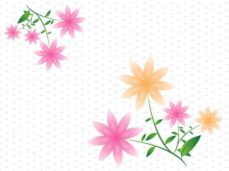 Flowers Back Ground illustration background design background art background image flower illustration