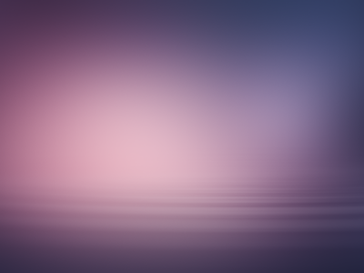 Ripple Wallpaper ripple wave wallpaper purple pink blue background desktop ripples