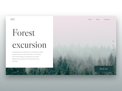 Forest Excursion