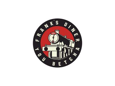 Franks Diner Spokane (concept)