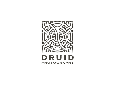 Druid Photography
