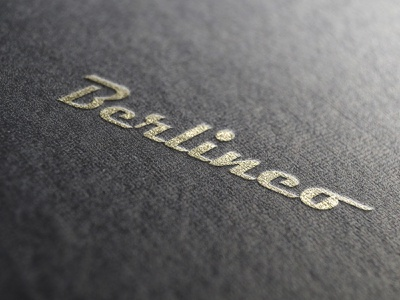 Berlineo design dana bolloff berlin creative art direction clothing label branding logo design branding clothing logo design logo