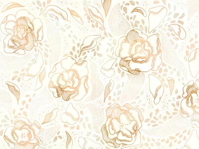 Floral Pattern  flowers pattern pattern design floral