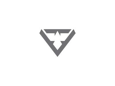 Brandvue logo