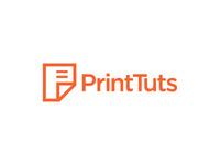 PrintTuts logo